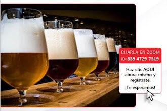 Entendiendo los estilos de cerveza con Norbert Muller