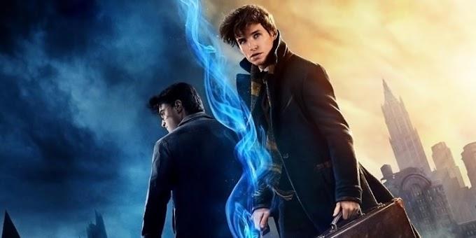 [COLUNA] 10 diferenças entre magia norte-americana e britânica.