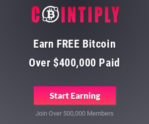 http://cointiply.com/r/OLyeo