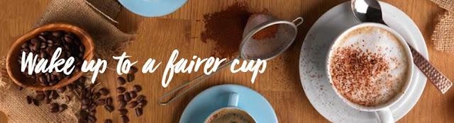 traidcraft coffee uk fair trade coffees