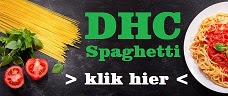 DHC Spaghetti