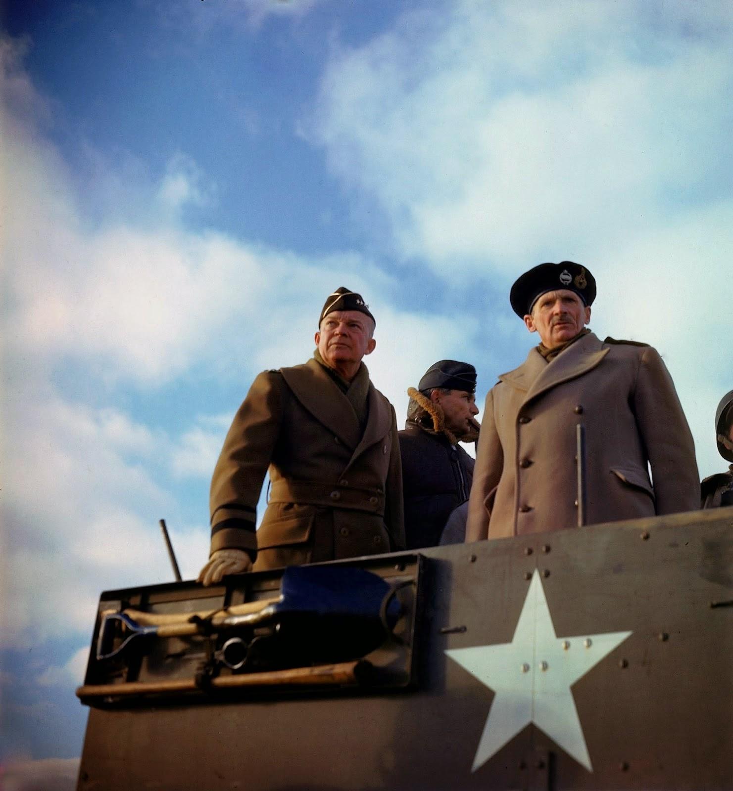 http://1.bp.blogspot.com/-BMvqQqNkRoc/VLacS6m1LnI/AAAAAAABOMg/kYTcRaCLJfI/s1600/Rare+Color+Photographs+from+World+War+II+(7).jpg