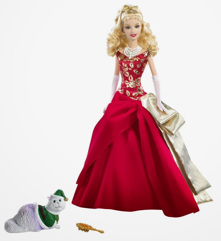 Beautiful Barbie Dolls Wallpapers Free Hd Desktop Wallpapers Download