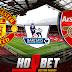 Prediksi Bola Terbaru - Prediksi Manchester United vs Arsenal 19 September 2016