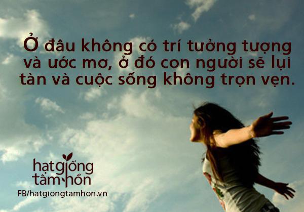 chap-canh-nhung-uoc-mo