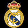 مشاهدة مباراة ريال مدريد Vs توتنهام بث مباشر اون لاين اليوم الثلاثاء 30-07-2019 مباراة ودية