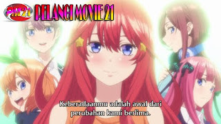 Go-Toubun-no-Hanayome-Episode-4-Subtitle-Indonesia