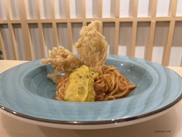 Momochan Loves Vegetables - RM18.90