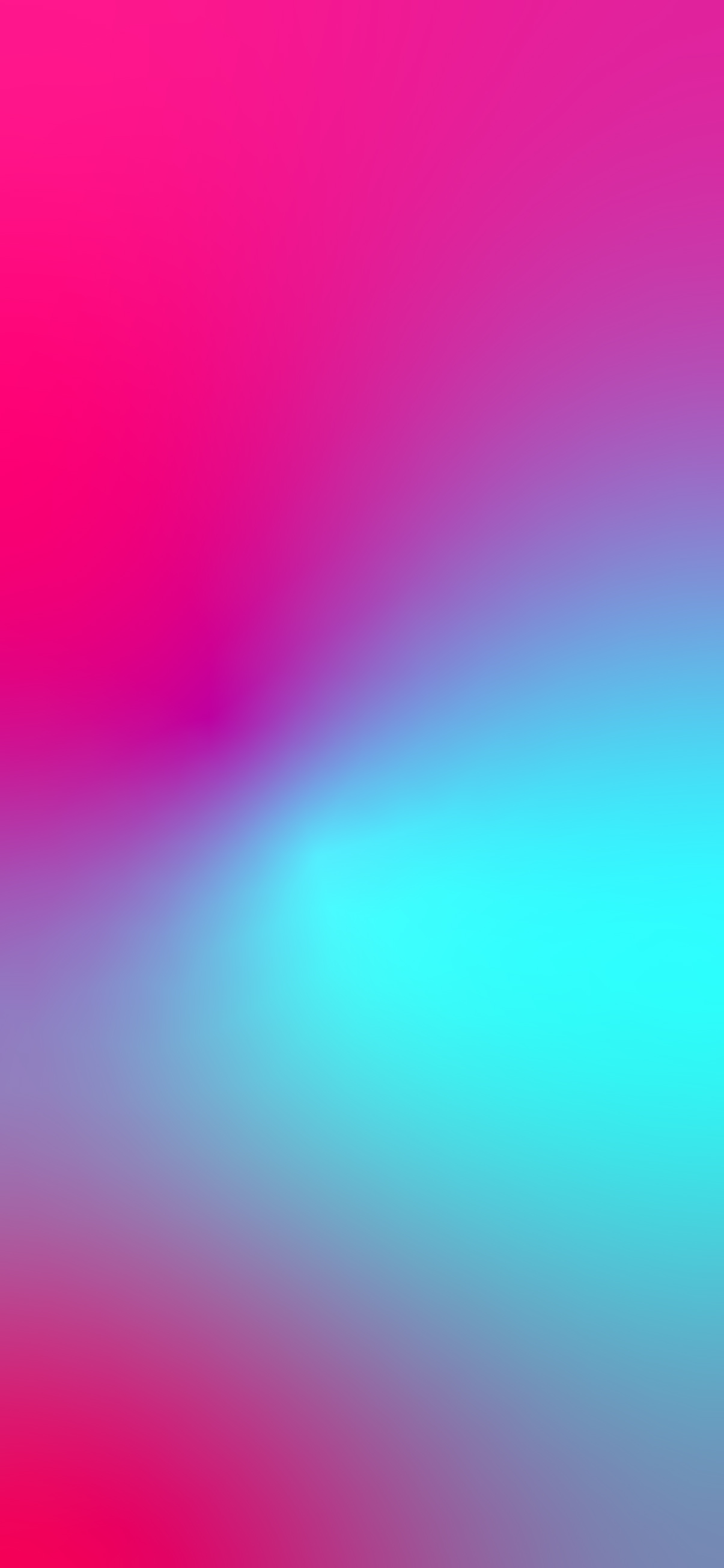 GRADIENT IPHONE WALLPAPER