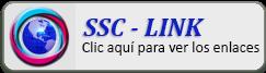 https://link-servisoft.blogspot.com/2019/08/stardock-start10-v175-menu-inicio-para.html