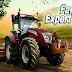 طريقة تحميل لعبة Farm Expert 2017 (محاكي الزراعة 2017)