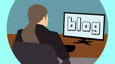 How to make money from blogging, what is blog, how to start a blog, how to choose a blog topic, list of bloging niches, how to increase your blog trafic, AJ INDIA, ajindia, AJINDIA,