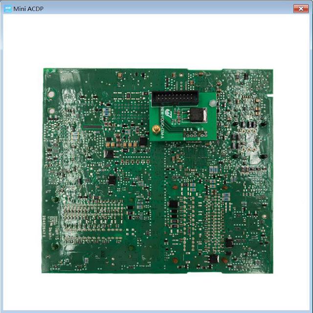 yanhua-mini-acdp-module-20-menu-9