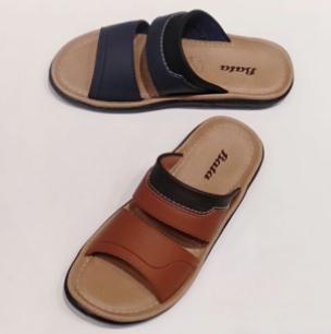 Kenyamanan Menggunakan Sepatu atau Sandal Merek Bata