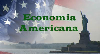 Dati Economia USA 2016: occupazione negativa
