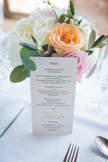 fleuriste mariage Lyon, fleuriste mariage Rhône, château de montplaisant, mariage chic