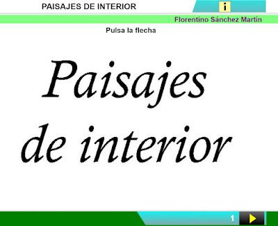https://cplosangeles.educarex.es/web/edilim/curso_2/cmedio/paisajes02/paisajes_interior02/paisajes_interior02.html