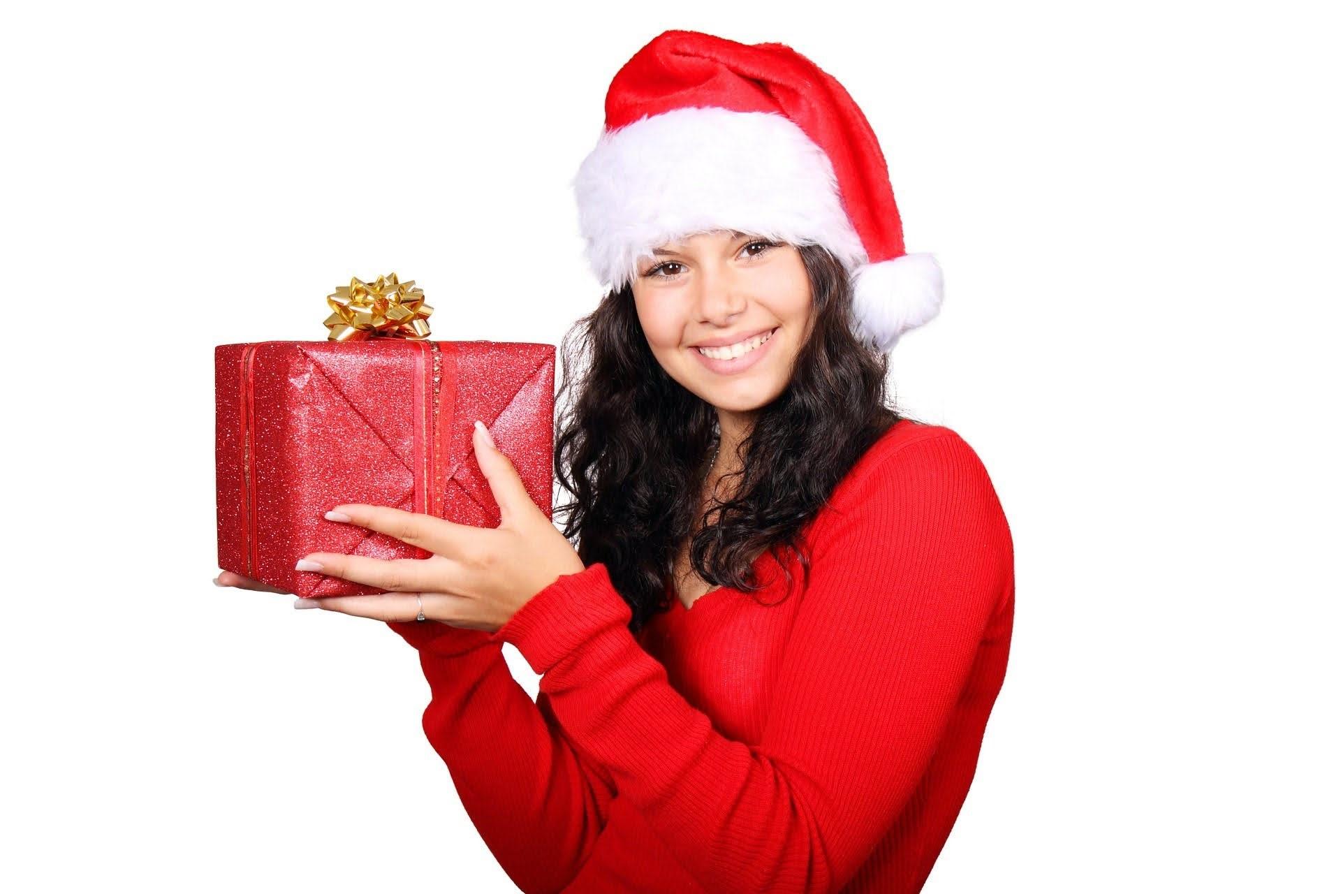 Secret-Santa-Cadouri-de-la-profesori-pentru-profesori