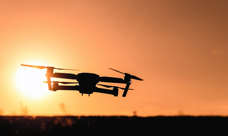 The Best Drones for Beginners!