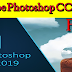 حمل الأن برنامج  Adobe Photoshop CC 2019 بشكل كامل _ مجانا