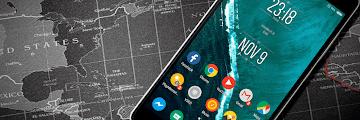 Youtube music akan gantikan Google play music pada android