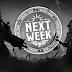 Next Week- Arena Mortis and Legion Praetors
