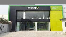 $1.72billion Debt -Access Bank, Zenith, Gtbank And Foreign Banks Takes Over Etisalat Nigeria