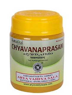 Kottakkal-Arya-sala-Chyawanprash