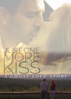 مشاهدة فيلم Just One More Kiss 2019 مترجم