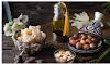 L'huile d'argan et ses bienfaits pour la peau et les cheveux