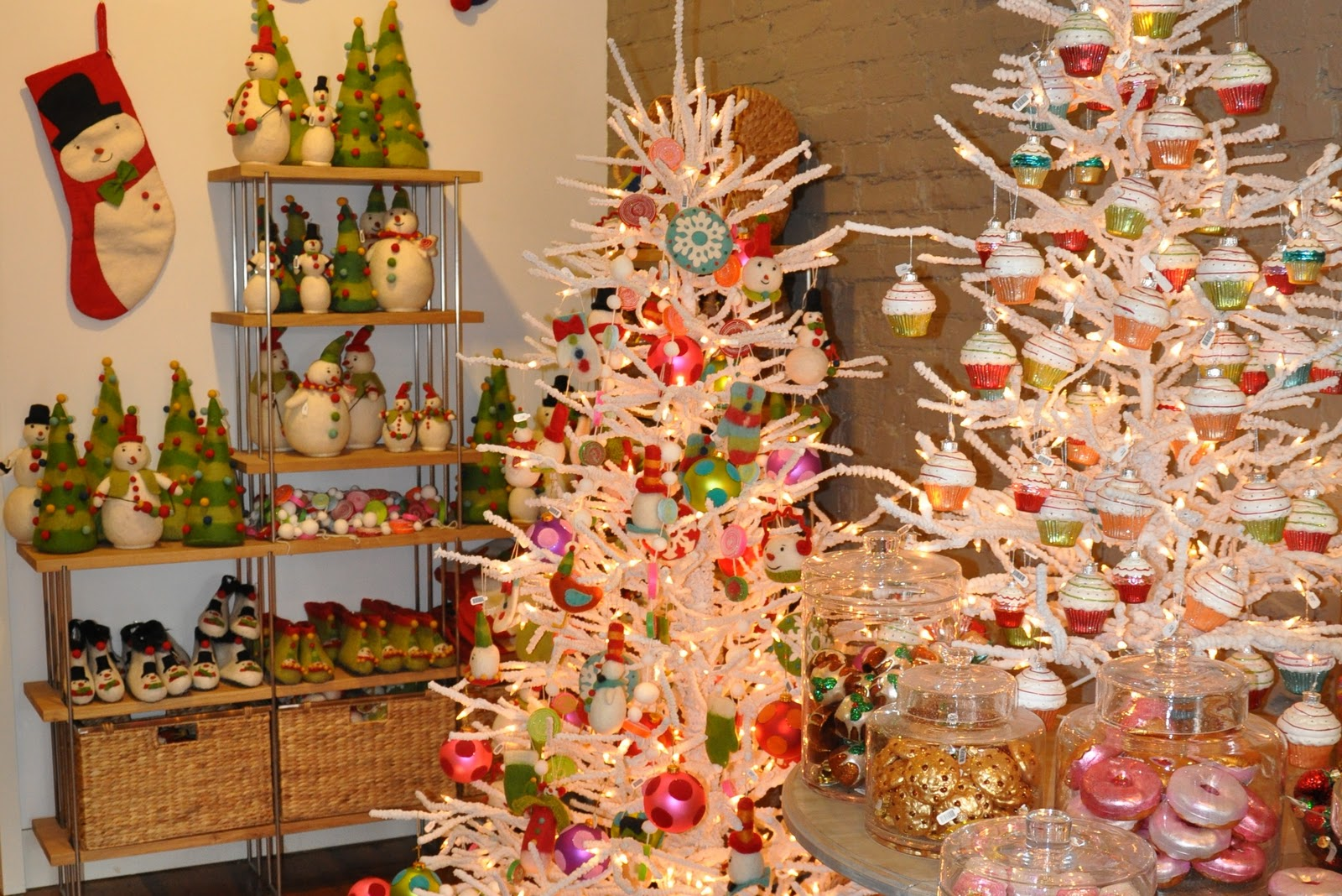 Centro Garden Newly Opened And Worth The Wait This Gorgeous Shop Is Filled With Home Decor Items Greenery Gifts That Will Dazzle All Your Senses