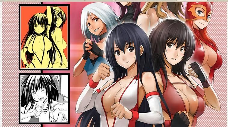Download Kamisama no Inai Nichiyoubi Special