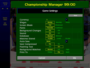Championship Manager 1999/2000 (CM 99/00), Game Championship Manager 1999/2000 (CM 99/00), Spesification Game Championship Manager 1999/2000 (CM 99/00), Information Game Championship Manager 1999/2000 (CM 99/00), Game Championship Manager 1999/2000 (CM 99/00) Detail, Information About Game Championship Manager 1999/2000 (CM 99/00), Free Game Championship Manager 1999/2000 (CM 99/00), Free Upload Game Championship Manager 1999/2000 (CM 99/00), Free Download Game Championship Manager 1999/2000 (CM 99/00) Easy Download, Download Game Championship Manager 1999/2000 (CM 99/00) No Hoax, Free Download Game Championship Manager 1999/2000 (CM 99/00) Full Version, Free Download Game Championship Manager 1999/2000 (CM 99/00) for PC Computer or Laptop, The Easy way to Get Free Game Championship Manager 1999/2000 (CM 99/00) Full Version, Easy Way to Have a Game Championship Manager 1999/2000 (CM 99/00), Game Championship Manager 1999/2000 (CM 99/00) for Computer PC Laptop, Game Championship Manager 1999/2000 (CM 99/00) Lengkap, Plot Game Championship Manager 1999/2000 (CM 99/00), Deksripsi Game Championship Manager 1999/2000 (CM 99/00) for Computer atau Laptop, Gratis Game Championship Manager 1999/2000 (CM 99/00) for Computer Laptop Easy to Download and Easy on Install, How to Install Championship Manager 1999/2000 (CM 99/00) di Computer atau Laptop, How to Install Game Championship Manager 1999/2000 (CM 99/00) di Computer atau Laptop, Download Game Championship Manager 1999/2000 (CM 99/00) for di Computer atau Laptop Full Speed, Game Championship Manager 1999/2000 (CM 99/00) Work No Crash in Computer or Laptop, Download Game Championship Manager 1999/2000 (CM 99/00) Full Crack, Game Championship Manager 1999/2000 (CM 99/00) Full Crack, Free Download Game Championship Manager 1999/2000 (CM 99/00) Full Crack, Crack Game Championship Manager 1999/2000 (CM 99/00), Game Championship Manager 1999/2000 (CM 99/00) plus Crack Full, How to Download and How to Install Game Championship Manager 1999/2000 (CM 99/00) Full Version for Computer or Laptop, Specs Game PC Championship Manager 1999/2000 (CM 99/00), Computer or Laptops for Play Game Championship Manager 1999/2000 (CM 99/00), Full Specification Game Championship Manager 1999/2000 (CM 99/00), Specification Information for Playing Championship Manager 1999/2000 (CM 99/00), Free Download Games Championship Manager 1999/2000 (CM 99/00) Full Version Latest Update, Free Download Game PC Championship Manager 1999/2000 (CM 99/00) Single Link Google Drive Mega Uptobox Mediafire Zippyshare, Download Game Championship Manager 1999/2000 (CM 99/00) PC Laptops Full Activation Full Version, Free Download Game Championship Manager 1999/2000 (CM 99/00) Full Crack, Free Download Games PC Laptop Championship Manager 1999/2000 (CM 99/00) Full Activation Full Crack, How to Download Install and Play Games Championship Manager 1999/2000 (CM 99/00), Free Download Games Championship Manager 1999/2000 (CM 99/00) for PC Laptop All Version Complete for PC Laptops, Download Games for PC Laptops Championship Manager 1999/2000 (CM 99/00) Latest Version Update, How to Download Install and Play Game Championship Manager 1999/2000 (CM 99/00) Free for Computer PC Laptop Full Version.