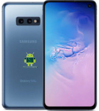 How to Root Samsung SM-G970F Android11 & Samsung S10e RootFile Download