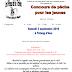 Basse-Meuse : concours pour les enfants - 3/09/2016