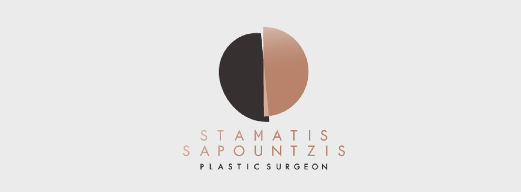 Dr. Stam - Reconstructive and Aesthetic Plastic Surgery - Microsurgery