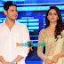 Rakul Preet bags another chance with Mahesh Babu