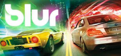 blur-pc-cover-box-www.deca-games.com