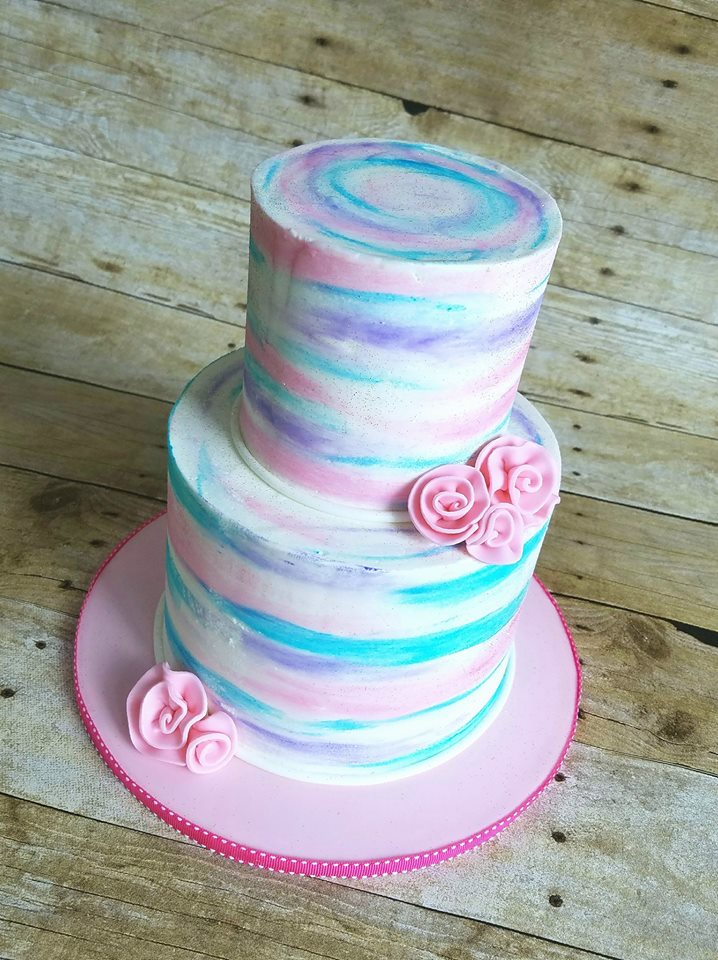 Hope S Sweet Cakes