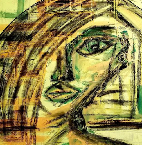 art-galeri-bandung