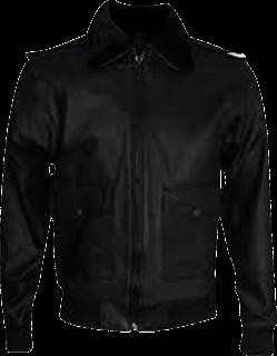 Tempat Pembuatan Seragam Jaket Kulit Di Bengkulu