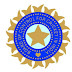 आईपीएल13वें सीजन के लिए गाइडलाइन जारी, यूएई जाने से पहले खिलाड़ियों को कराने होंगे दो कोरोना टेस्ट, नियम तोड़ने पर मिलेगी कड़ी सजा