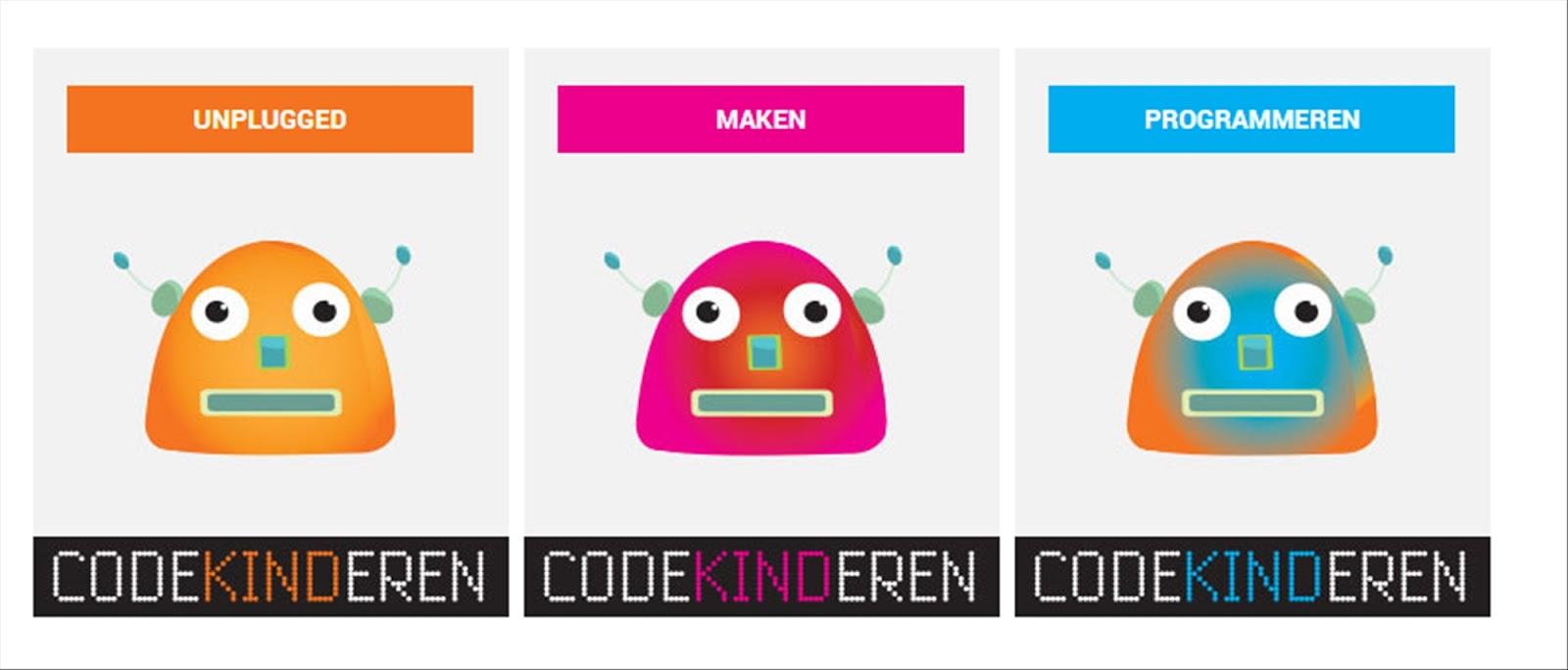 Codekinderen.nl
