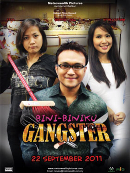 bini-bini ku gangster, download bini-biniku gangster, download movie bini-biniku gangster, full download bini-biniku gangster,