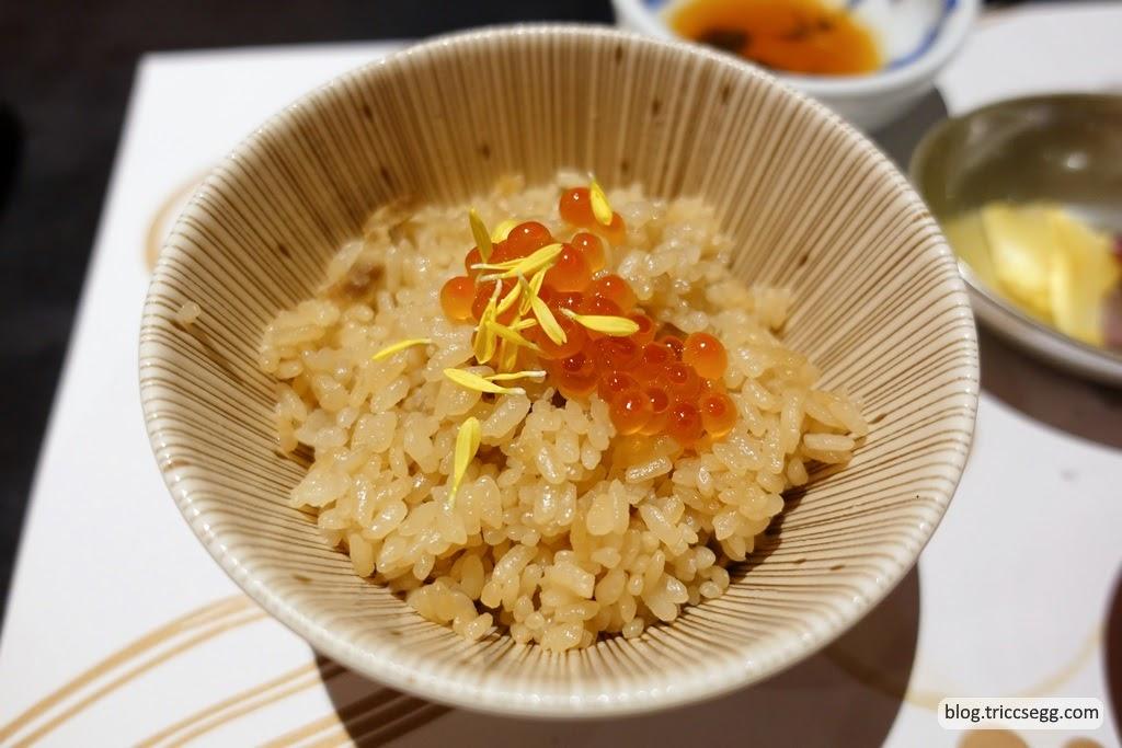 天翔晚餐(24).JPG