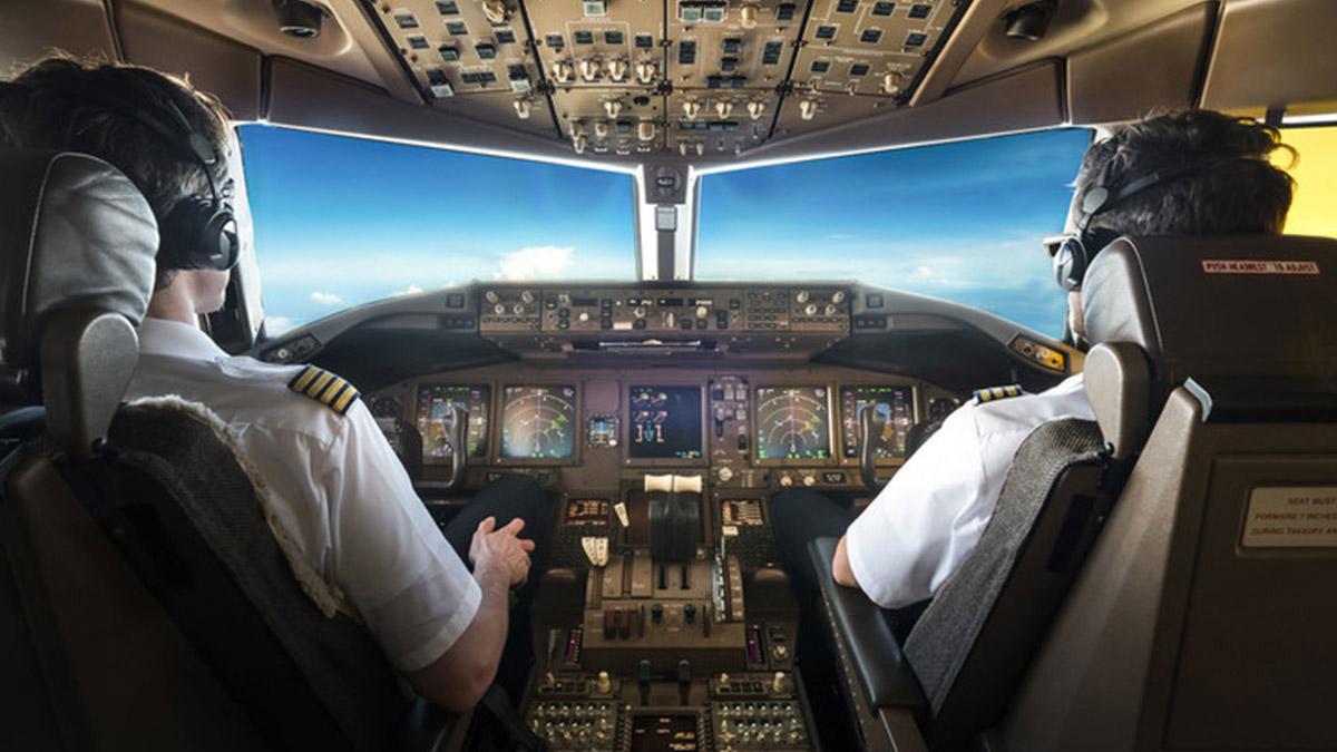 IATA TRIPULACIONES PRUEBAS COVID PASAJEROS 01