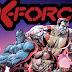 """Jeff Wadlow detalha seus planos originais para uma trilogia de filmes do """"X-Force"""""""