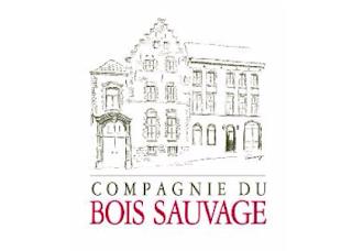 Cie du Bois Sauvage dividend 2021