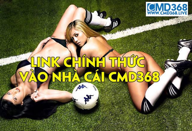 http://www.linkvaocmd368.com/p/link-vao-cmd368.html