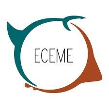 descarga - Cañabota que fue donada a la ciencia por la embarcación el Paraiso al proyecto ECEME